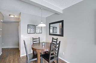 Photo 11: 101 Country Hills Villas NW in Calgary: Country Hills Row/Townhouse for sale : MLS®# A1089645
