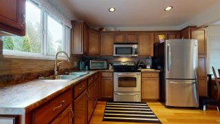 Photo 26: 41778 GOVERNMENT Road in Squamish: Brackendale 1/2 Duplex for sale : MLS®# R2546754