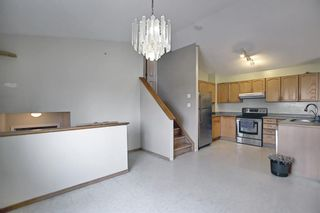 Photo 15: 102 Martin Crossing Grove NE in Calgary: Martindale Detached for sale : MLS®# A1130397