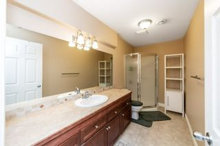 Photo 31: 15604 49 Street in Edmonton: Zone 03 House for sale : MLS®# E4235919