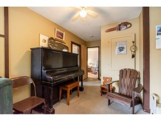 Photo 12: 2375 MCKENZIE Road in Abbotsford: Central Abbotsford House for sale : MLS®# R2559904