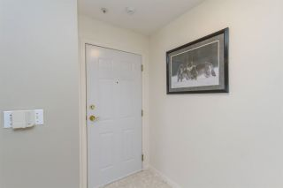 """Photo 36: 201 2960 PRINCESS Crescent in Coquitlam: Canyon Springs Condo for sale in """"THE JEFFERSON"""" : MLS®# R2082440"""