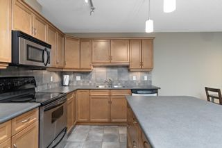 Photo 9: 214 278 SUDER GREENS Drive in Edmonton: Zone 58 Condo for sale : MLS®# E4241668