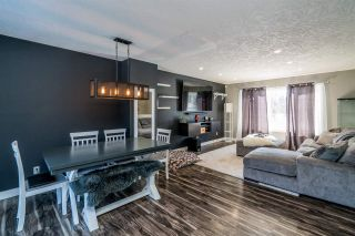 """Photo 7: 10160 FOREST HILL Place in Prince George: Beaverley House for sale in """"BEAVERLY"""" (PG Rural West (Zone 77))  : MLS®# R2446865"""