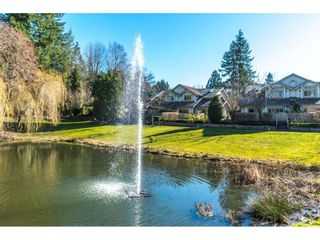 "Photo 3: 4 3387 KING GEORGE Boulevard in Surrey: Elgin Chantrell Townhouse for sale in ""SILVER POND ESTATES"" (South Surrey White Rock)  : MLS®# R2350994"