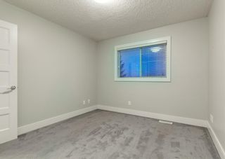 Photo 18: 240 MT ABERDEEN Close SE in Calgary: McKenzie Lake Detached for sale : MLS®# A1103034
