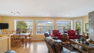 Photo 23: 4251 Justin Road, in Eagle Bay: House for sale : MLS®# 10191578
