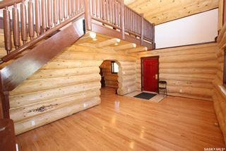 Photo 4: 355 Clark Avenue in Asquith: Residential for sale : MLS®# SK859782