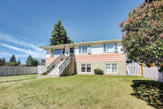 Photo 46: 1635 39 Street SW in Calgary: Rosscarrock Detached for sale : MLS®# A1121389
