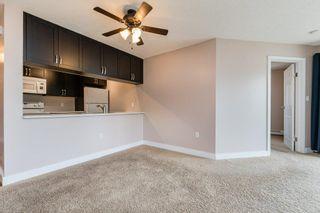 Photo 12: 307 9620 174 Street in Edmonton: Zone 20 Condo for sale : MLS®# E4253956