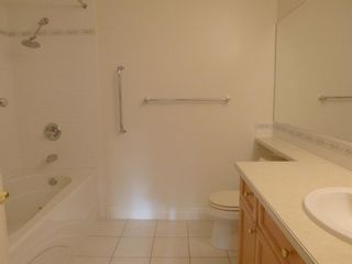 Photo 14: 107 200 Patina Court SW in Calgary: Patterson Apartment for sale : MLS®# A1067548