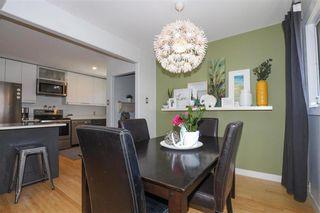 Photo 8: 701 Fleming Avenue in Winnipeg: Residential for sale (3B)  : MLS®# 202116092