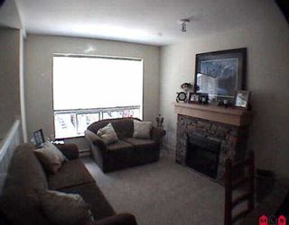 """Photo 3: 162 15168 36TH AV in Surrey: Morgan Creek Townhouse for sale in """"Solay"""" (South Surrey White Rock)  : MLS®# F2516817"""