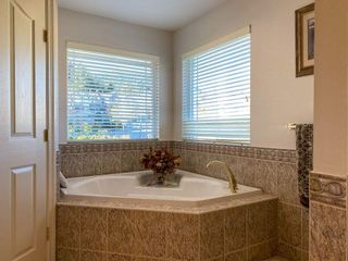 Photo 29: 3098 PLATEAU Boulevard in Coquitlam: Westwood Plateau House for sale : MLS®# R2523987