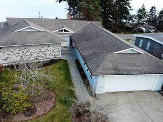 Photo 78: 699 Galerno Rd in : CR Campbell River Central House for sale (Campbell River)  : MLS®# 871666