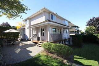 """Photo 18: 21729 MONAHAN Court in Langley: Murrayville House for sale in """"Murray's Corner"""" : MLS®# R2310988"""