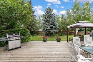 Photo 4: 86 Harvard Crescent in Saskatoon: West College Park Residential for sale : MLS®# SK813990
