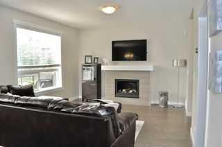 Photo 2: 1101 1086 WILLIAMSTOWN Boulevard NW: Airdrie House for sale : MLS®# C4135103
