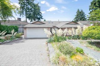 """Photo 26: 7683 GARFIELD Drive in Delta: Nordel House for sale in """"Royal York"""" (N. Delta)  : MLS®# R2477858"""
