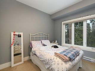 Photo 19: 6830 East Saanich Rd in : CS Saanichton House for sale (Central Saanich)  : MLS®# 873148