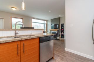 Photo 20: 106 150 Nursery Hill Dr in : VR Six Mile Condo for sale (View Royal)  : MLS®# 881943
