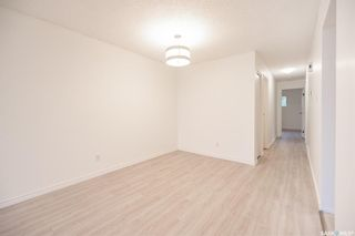 Photo 8: 1910 McKercher Drive in Saskatoon: Lakeview SA Residential for sale : MLS®# SK859303
