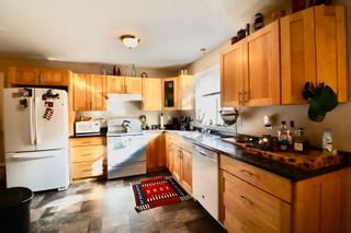 Photo 7: 1527 WILLOW Street: Telkwa House for sale (Smithers And Area (Zone 54))  : MLS®# R2625958