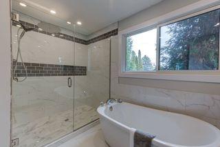 Photo 32: 8915 142 Street in Edmonton: Zone 10 House for sale : MLS®# E4236047