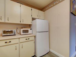 Photo 11: 302 1745 Leighton Rd in : Vi Jubilee Condo for sale (Victoria)  : MLS®# 878741