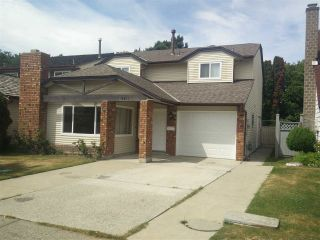 Photo 1: 5611 Stefanko Place in Richmond: Steveston North House for sale : MLS®# R2380458