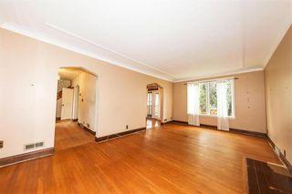 Photo 5: 360 Scotia Street in Winnipeg: West Kildonan Residential for sale (4D)  : MLS®# 202012002