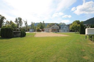 Photo 37: #RS13 8192 97A Highway, in Mara: Recreational for sale : MLS®# 10228147