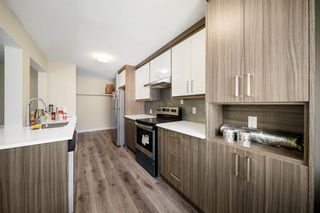 Main Photo: 304 4328 4 Street NW in Calgary: Highland Park Apartment for sale : MLS®# A1121580