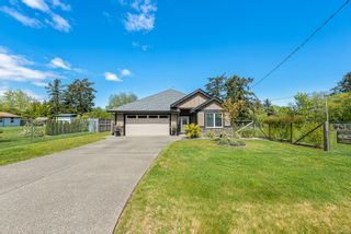Photo 28: 1220 Foden Rd in : CV Comox Peninsula House for sale (Comox Valley)  : MLS®# 874725