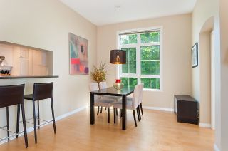 """Photo 7: 218 5500 ANDREWS Road in Richmond: Steveston South Condo for sale in """"SOUTHWATER"""" : MLS®# R2292523"""