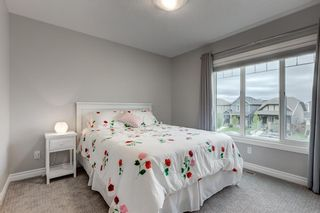 Photo 30: 1694 LEGACY Circle SE in Calgary: Legacy Detached for sale : MLS®# A1100328