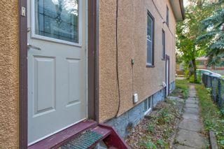 Photo 7: 11217 87 Street NW in Edmonton: Zone 05 House for sale : MLS®# E4260181