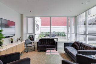 Photo 25: 1004 834 Johnson St in : Vi Downtown Condo for sale (Victoria)  : MLS®# 869584