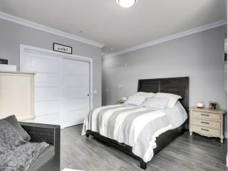 """Photo 11: 102 2349 WELCHER Avenue in Port Coquitlam: Central Pt Coquitlam Condo for sale in """"ALTURA"""" : MLS®# R2529816"""