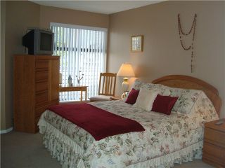 "Photo 6: 405 2925 GLEN Drive in Coquitlam: North Coquitlam Condo for sale in ""GLENBOROUGH"" : MLS®# V828933"