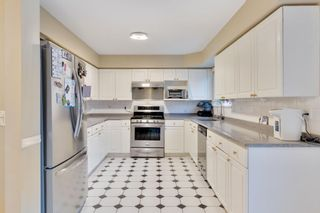 """Photo 8: 13 1838 HARBOUR Street in Port Coquitlam: Citadel PQ Townhouse for sale in """"GRACEDALE"""" : MLS®# R2424982"""