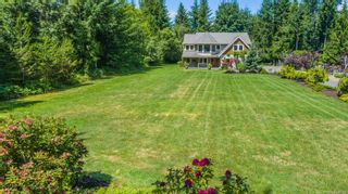Photo 9: 873 Rivers Edge Dr in : PQ Nanoose House for sale (Parksville/Qualicum)  : MLS®# 879342