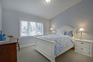 Photo 34: 5915 34 Street SW in Calgary: Lakeview Detached for sale : MLS®# A1093222