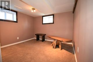 Photo 33: 106 Lodgepole Drive in Hinton: House for sale : MLS®# A1085341