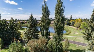 Photo 43: 331 Emerald Court in Saskatoon: Lakeview SA Residential for sale : MLS®# SK870648
