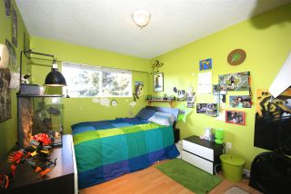 Photo 9: 3580 SPRINGTHORNE Crescent in Richmond: Steveston North House for sale : MLS®# R2017627
