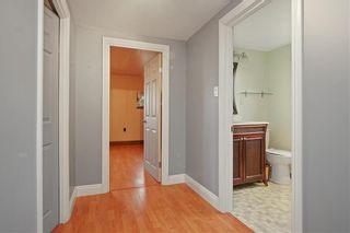 Photo 19: 265 Polson Avenue in Winnipeg: Sinclair Park Residential for sale (4C)  : MLS®# 202124089