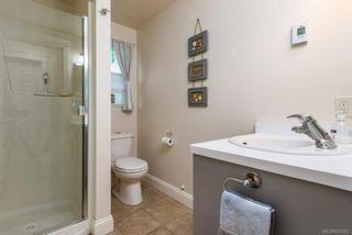 Photo 24: 1609 Cypress Ave in : CV Comox (Town of) House for sale (Comox Valley)  : MLS®# 876902