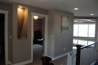 Photo 28: 6 CHERRY Point: Fort Saskatchewan House for sale : MLS®# E4234597