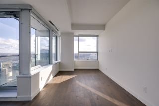 Photo 11: 4707 10310 102 Street in Edmonton: Zone 12 Condo for sale : MLS®# E4221008